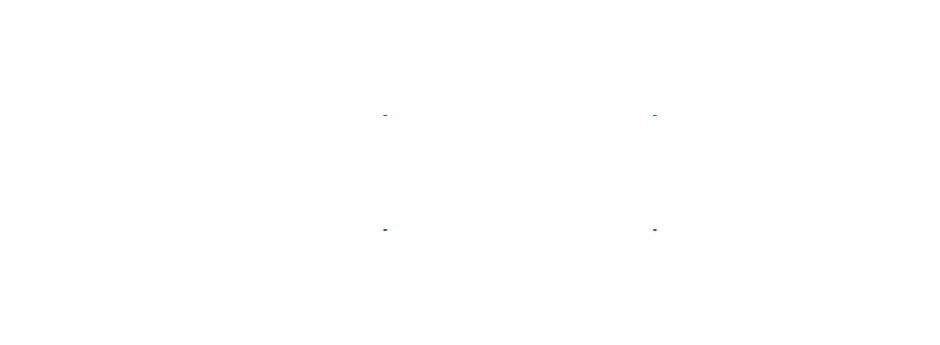 MNE BV